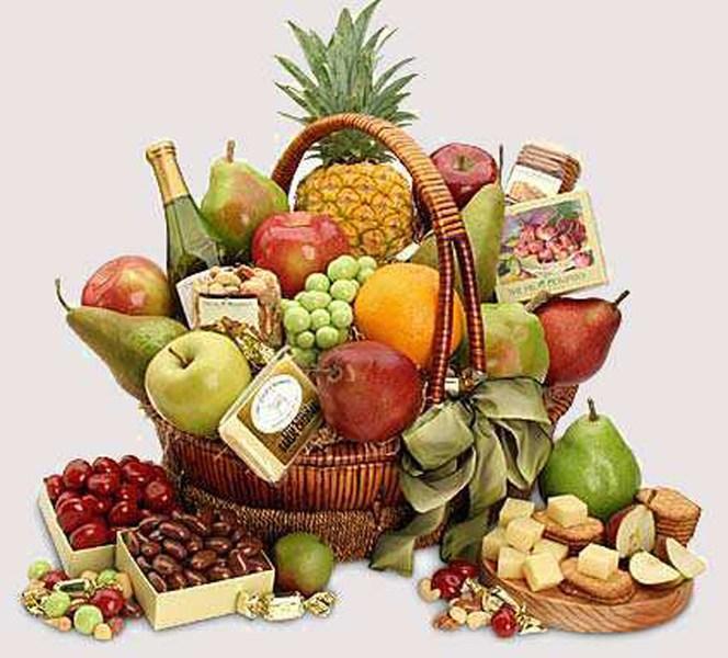 Открытки другу фрукты, картинки надписью